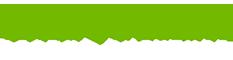 Emboscada Parque Aventura Logo